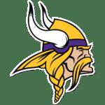 Roberts Final 2021 NFL Mock Draft