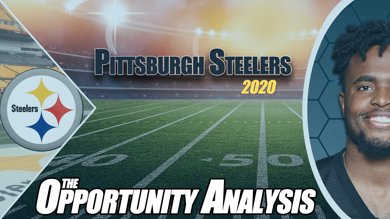 Opportunity Analysis Pittsburgh Steelers