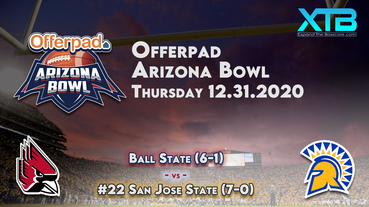 NFL Draft Watch Arizona Bowl