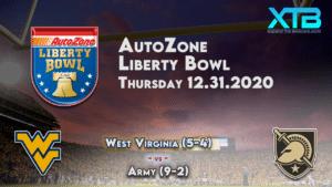 NFL Draft Watch Liberty Bowl