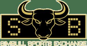 SimBull Exchange XTB Promo