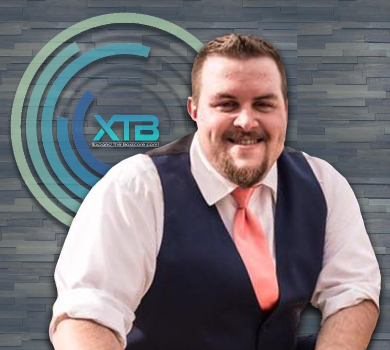 XTB Bob Van Duser